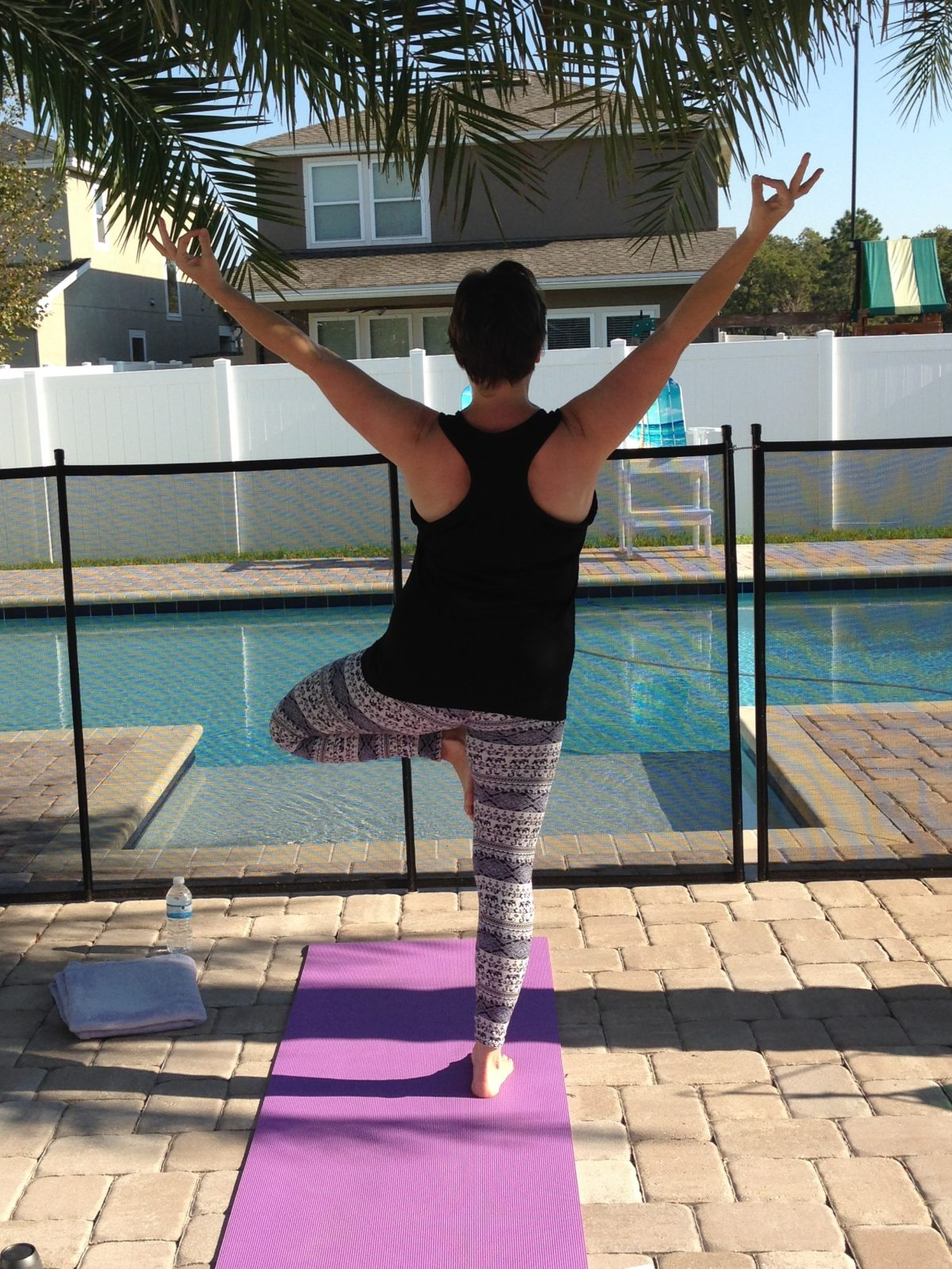 Three Savvy Ways to Build Your Yoga Business